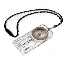 Silva 5-6400/360 Compass GLOBAL