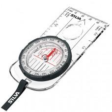 Silva Ranger 3 Compass (JTAC)