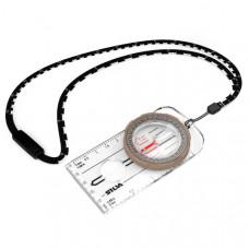Silva Ranger 4-6400 Compass MILs