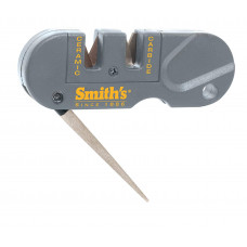 Smiths Pocket Pal - Serrated