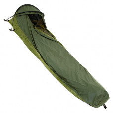 Snugpak Stratosphere Bivvi (Hooped) Bag