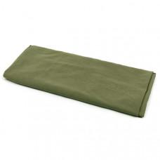 Snugpak Travel Towel - Head/Toe