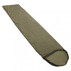 Snugpak TS1 Insulating Liner - Mummy