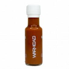 Warhead 66 (100ml) Sauce