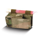 TYR Tactical Ordnance/Breaching Pouch - Strobe Light