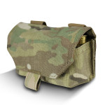 TYR Tactical Ordnance/Breaching Pouch - 9 Round Shotgun