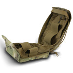 TYR Tactical Medical Pouch - Micro Cutaway SOF IFAK