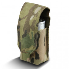 TYR Tactical Ordnance/Breaching Pouch - Smoke Grenade