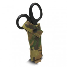 TYR Tactical Medical Shear Pouch