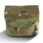 TYR Tactical Rifle Mag Pouch - Double Accuracy International .300 Win