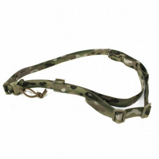 Viking Tactics Sling (Original) VTAC MK1