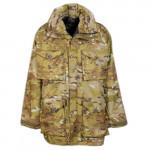 Keela SF Waterproof Breathable Dual Layer Jacket